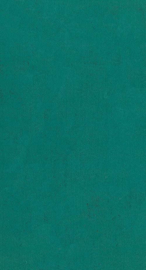 История Великой Отечественной войны Советского Союза 1941-1945. В 6 томах. Том 2. Отражение советским народом вероломного нападения фашистской Германии на СССР. Создание условий для коренного перелома в войне (июнбь 1941 г. - ноябрь 1942 г.)