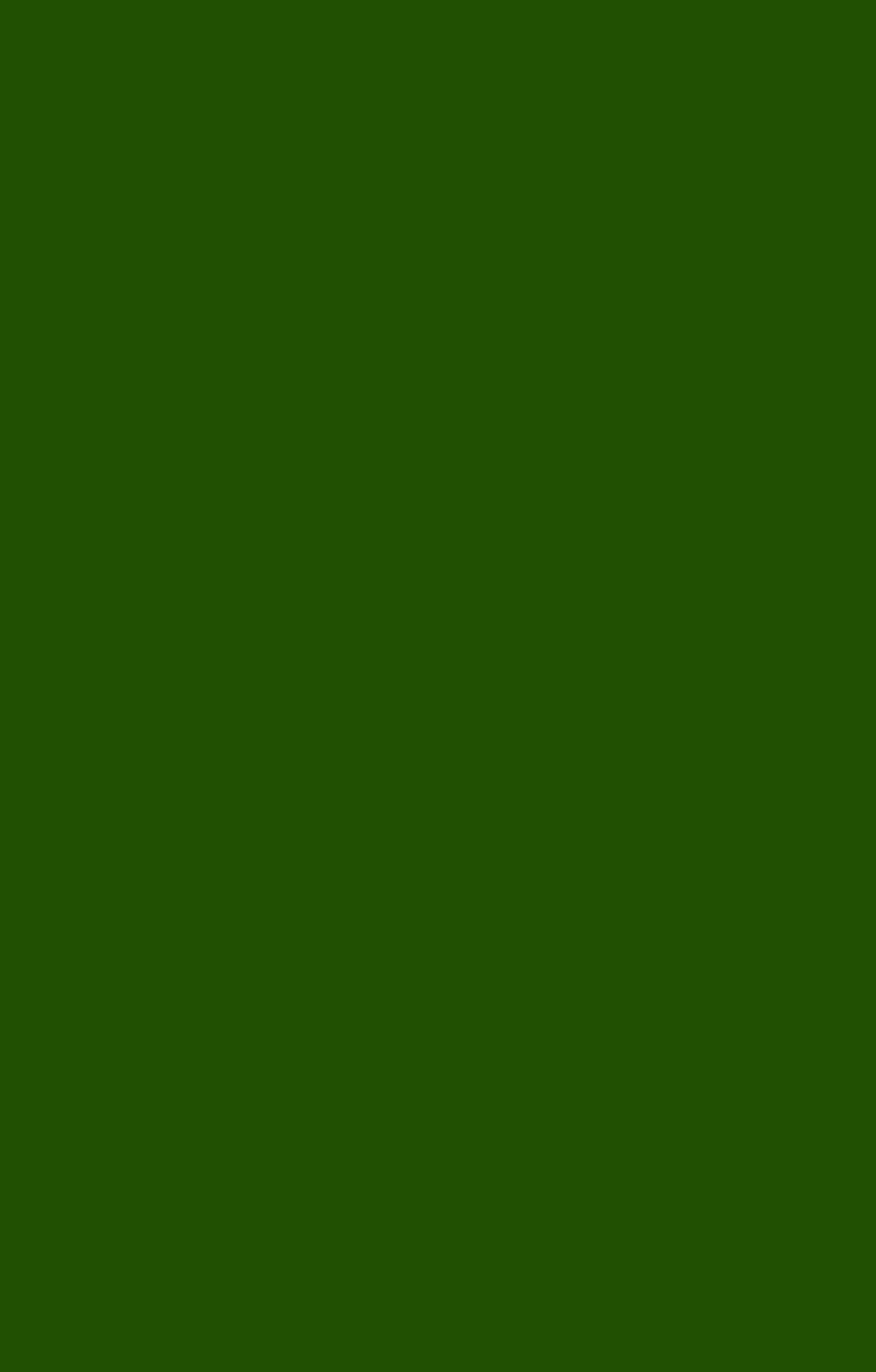 Настольная книга охотника-спортсмена. В 2-х томах. Том I