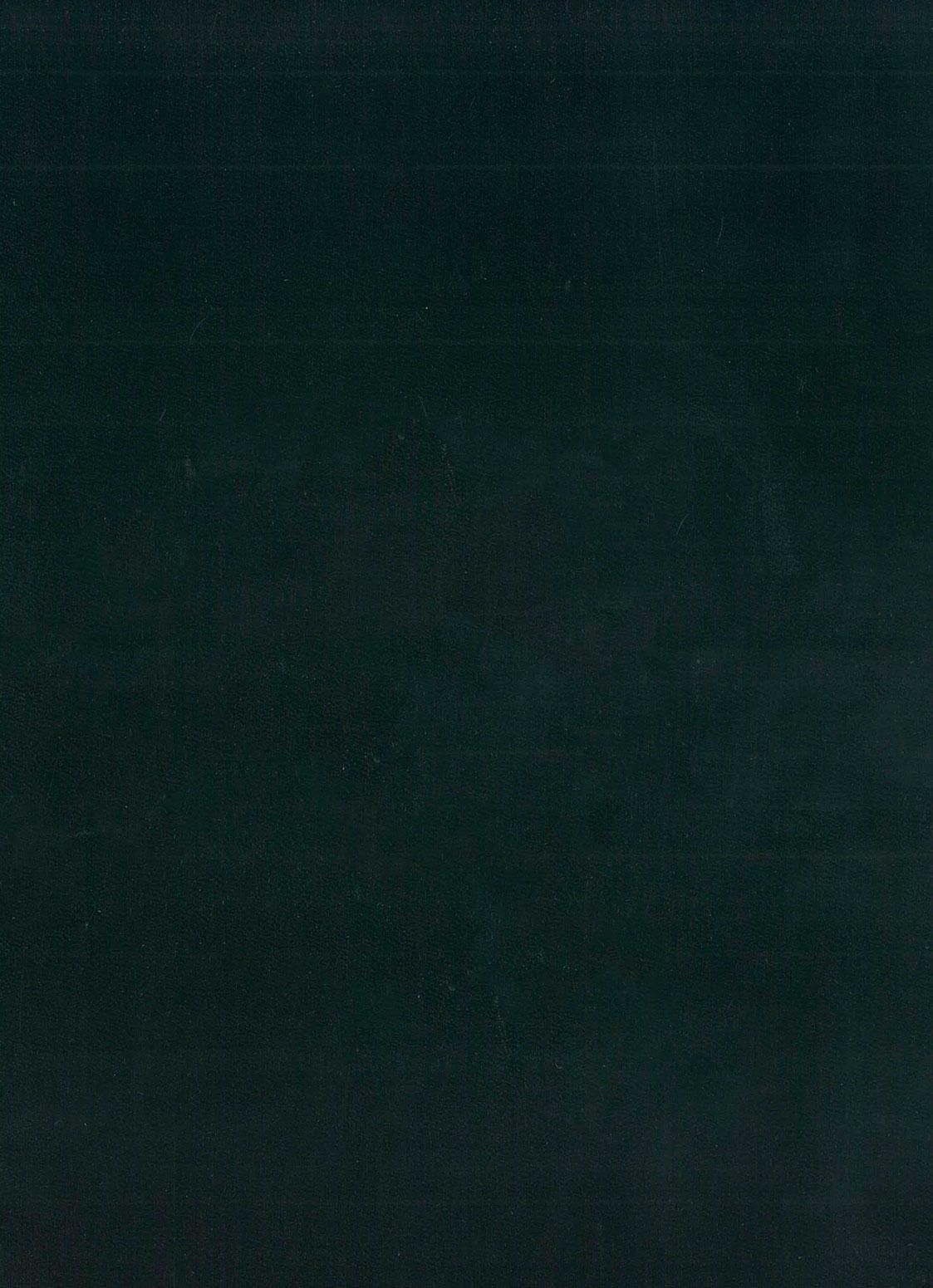Словари кяхтинского пиджина