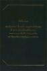 Системы электродвижения с использование магнитного подвеса и сверхпроводимости: Монография.