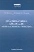 Налогообложение организаций железнодорожного транспорта: Учебное пособие для вузов ж.-д. транспорта.