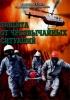 Защита от чрезвычайных ситуаций. Сборник методических разработок
