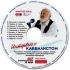 CD Интервью с каббалистом MP3