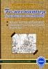 Гомеопатия (Клиническое исследование)