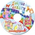 CD Добрые сказки