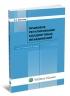 Правовое регулирование холдинговых объединений