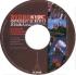 CD Аудиокурс французского языка