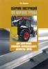 Сборник инструкций по охране труда для работников жилищно-коммунального хозяйства (ЖКХ)
