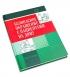 Безопасное обращение с пациентами на дому: Перевод с английского языка