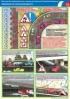 """Комплект плакатов """"Вождение автомобиля в сложных дорожных условиях"""". (7 листов)"""
