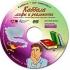 DVD Каббала. Мифы и реальность