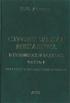 Строительная механика в примерах и задачах. В 2-х частях (3-е издание, дополненное и переработанное)