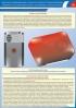 СИЗ в электроустановках. Сигнализаторы наличия напряжения индивидуальные, указатели напряжения совпадения фаз, сигнализаторы наличия напряжения стационарные