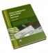 Право социального обеспечения: практикум (3-е издание, стереотипное)