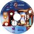 DVD О времени