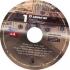 CD О деньгах. Часть 1