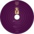 CD Музыка духовных миров. Часть 1