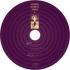 CD Мелодии духовных миров. Часть 2