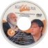 DVD Беседа Михаэля Лайтмана с Валерием Тодоровским
