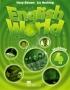 English World. Workbook 4