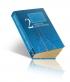 Основы современной энергетики в 2 частях. Часть 2. Современная электроэнергетика (7-е издание., переработанное и дополненное)