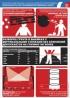 """Комплект плакатов """"Безопасность при производстве земляных работ"""". (3 листа, ламинат)"""