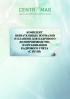 Комплект обязательных журналов и бланков для кадрового делопроизводства и организации кадрового учета «с нуля» 2019 год. Последняя редакция