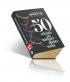 50 лекций по микроэкономике. Том II