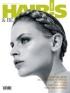 Hair's how & beauty. № 142, Июнь 2010.