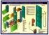 """Комплект плакатов """"Оборудование автозаправочной станции"""" (13 листов)"""