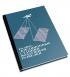 Радиолокационные станции воздушной разведки