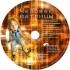 DVD Человек матрицы