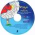 CD Разум и мысли