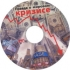 DVD Правда о мировом кризисе