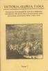 Victoria. Gloria. Fama. Часть 2 Материалы Международной научной конференции, посвященной 300 летию Военно-исторического музея артиллерии