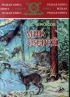 Мир зверей: Записки охотника Восточной Сибири