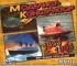 DVD Моделист-конструктор 1993-1994 (MA048)