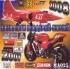 DVD Каталоги моделй-копий 2008 (MA025)