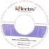 Конденсаторы и конденсаторные установки. Справочник 2008 на CD