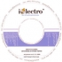 Автономные источники энергии. Справочник 2008 на CD