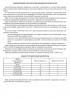 Журнал входного контроля и приемки продукции, изделий, материалов и конструкций на строительстве как заполнять