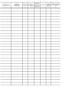 Журнал регистрации отбора биологических объектов (Форма 450у-06) как заполнять