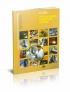 Учет и отчетность предприятий торговли: учебное пособие (3-е издание, исправленное)