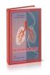 Пульмонология: современные аспекты диагностики и лечения