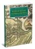 Политическая регионалистика. Учебник