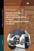 Общие основы технологии металлообработки и работ на металлорежущих станках: учебник (2-е издание, стереотипное)
