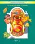 По дороге к Азбуке. Учебное пособие для дошкольников. В 5 ч. Часть 1 (4-5 лет)