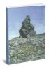 Сейды, лабиринты, древние камни Арктики
