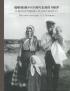 Финно-угорский мир в фотографиях и документах: наследие Л.Л. Капицы