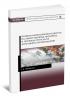 Правила выписывания рецептов на лекарственные препараты и порядок отпуска их аптечными организациями: Учебное посоьие (2-е издание, стереотипное)